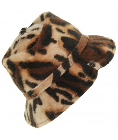 w910-animal-print-fedora-with-top-bow-and-side-brim-divot