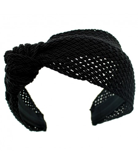 gb32-extra-wide-side-knot-turban-headband