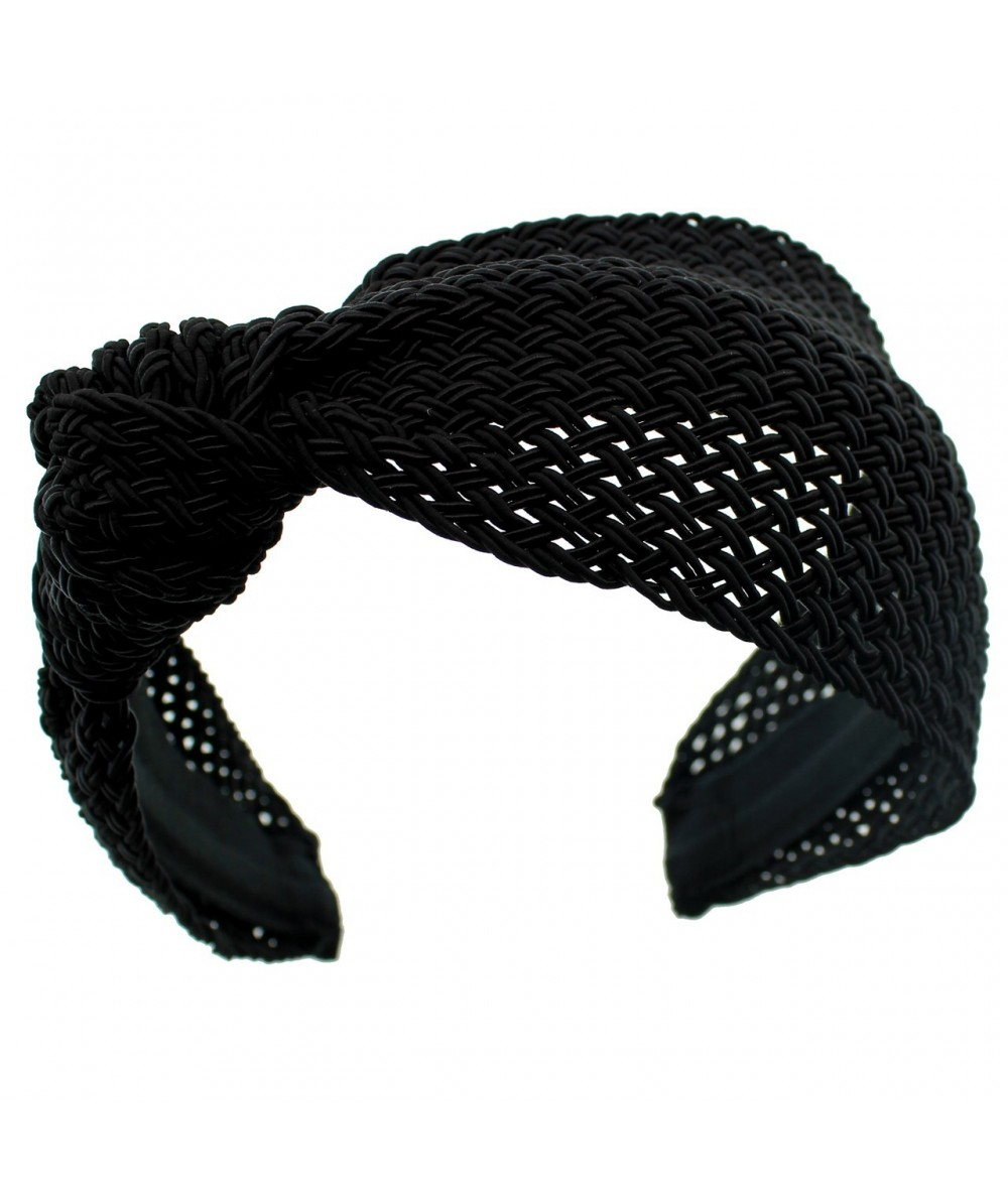 gb32-extra-wide-side-knot-turban-headband