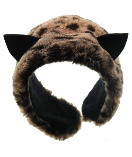 ff36-faux-fur-earmuff-with-cat-ears