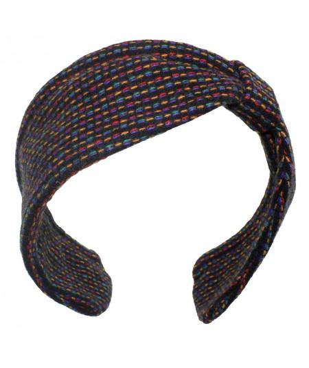 ff39-boucle-side-divot-earmuffs