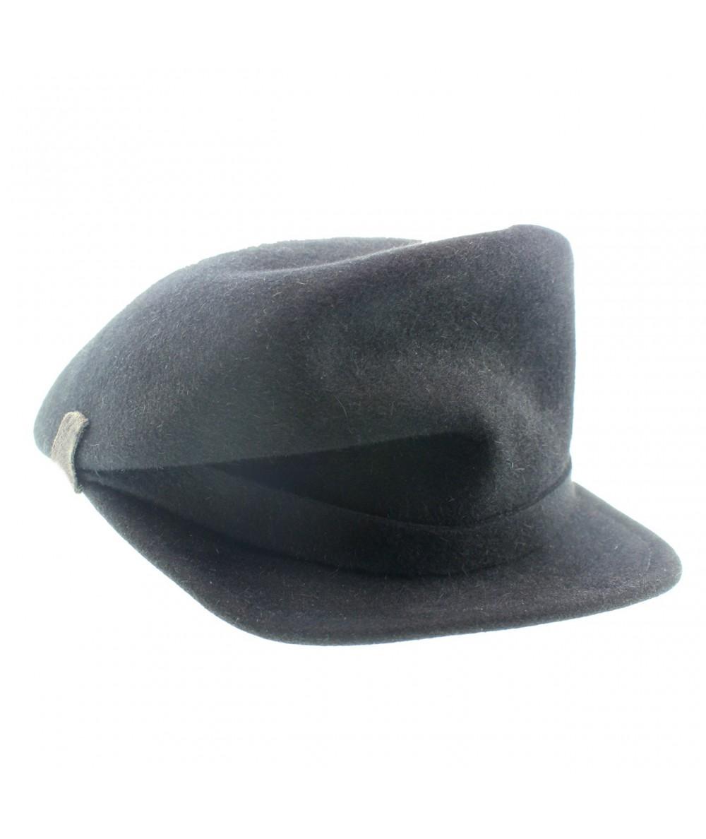 m11-fur-felt-military-cap