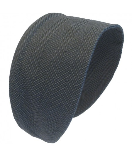 twhj-extra-wide-herringbone-headband