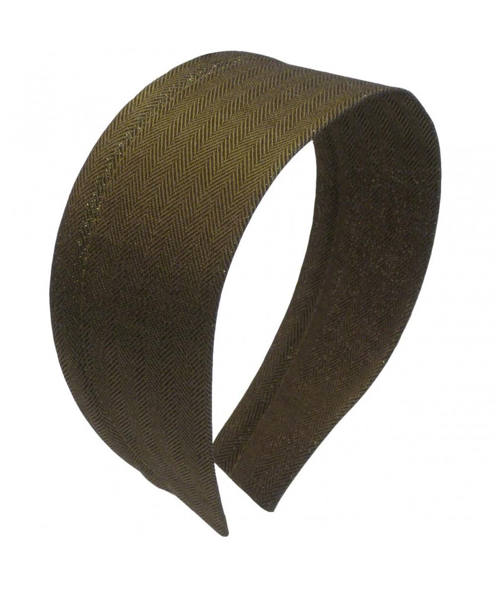 twmx-metallic-tweed-basic-wide-headband