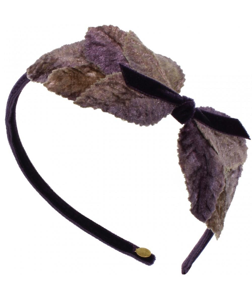 brhb12v-velvet-leaves-side-detail-headband