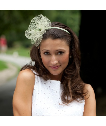 vn9p-vintage-tulle-side-puff-headband