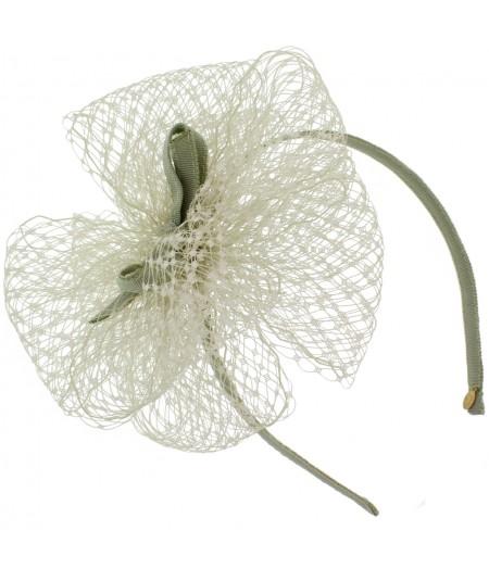 vn9p-vintage-tulle-side-puff-headband