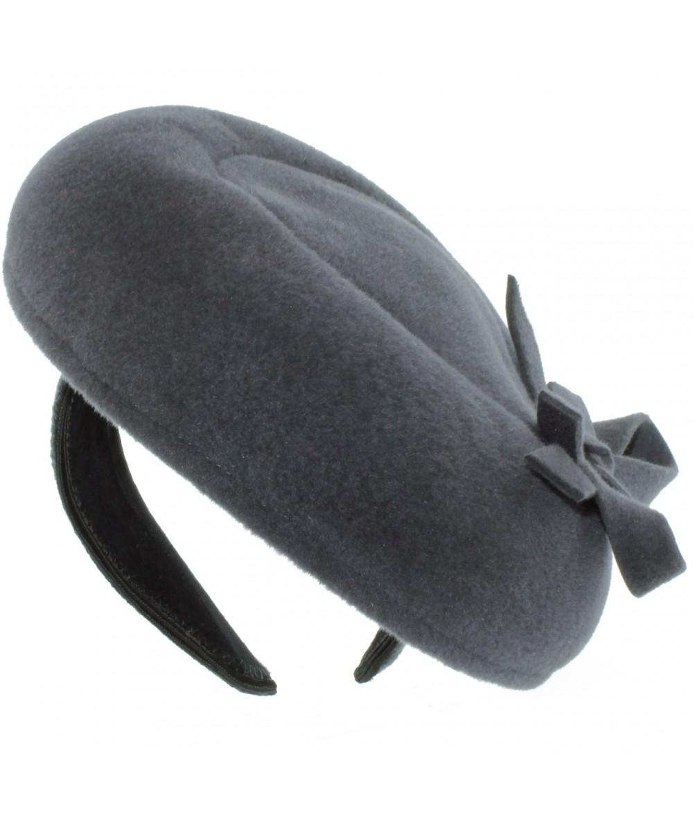 wh80-velour-felt-beret-headpiece-on-headband