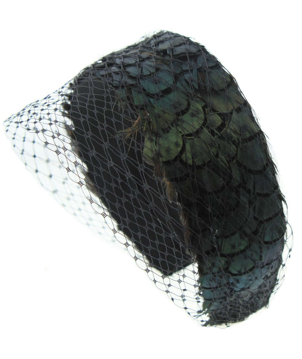 ft1wgv-feather-headband-with-veiling-trim