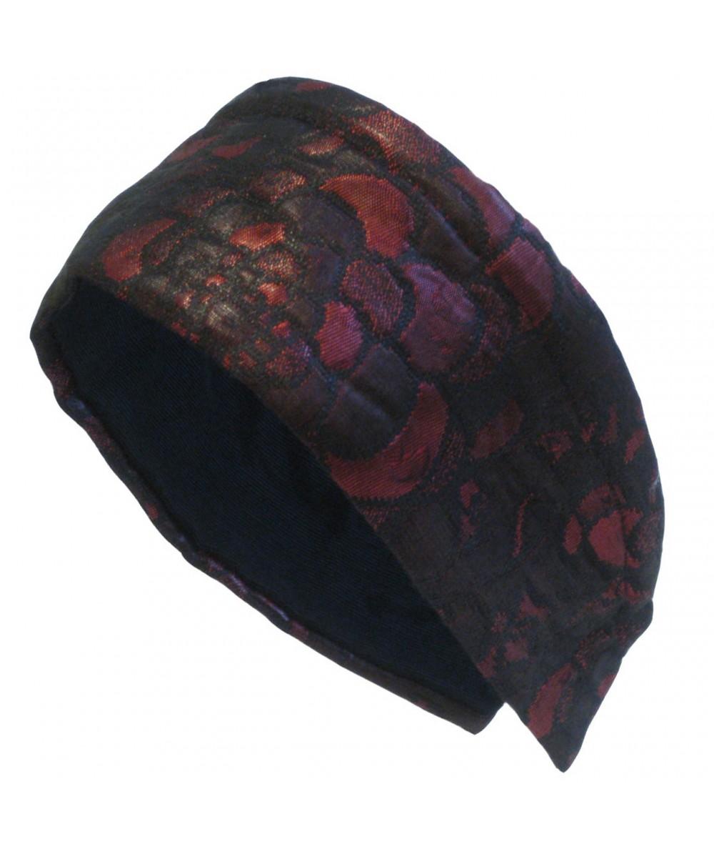 bx2-rose-brocade-extra-wide-headband