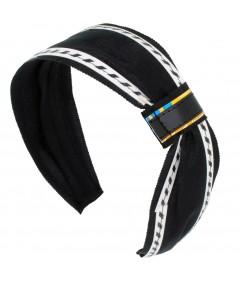 mta11-jennifer-ouellette-nyc-metro-card-side-turban-headband