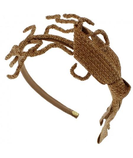 ty150-straw-coral-trimmed-headband-designed-by-jennifer-ouellette