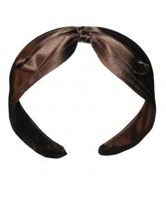 st108-satin-valentine-ribbon-bow-center-turban