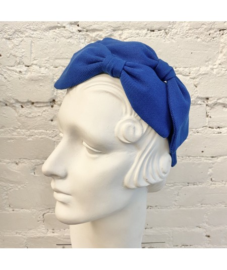 ct31-fifties-style-palladium-bow-headpiece