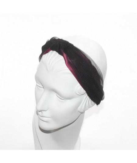 tl10-wide-satin-and-tulle-turban-headband