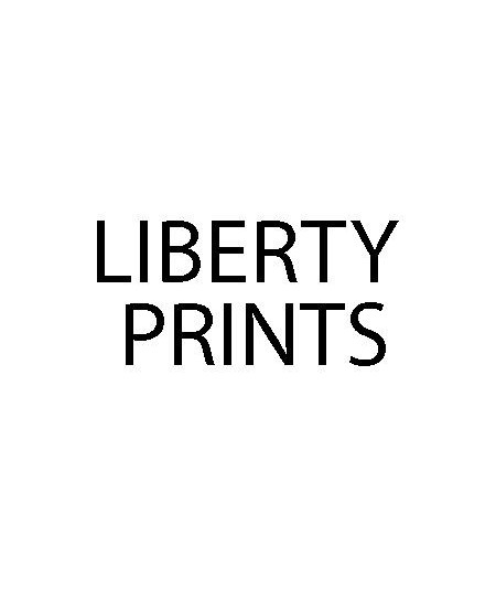 LIBERTY PRINTS