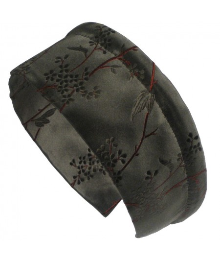 ch1x-chinese-silk-brocade-headbands-by-jennifer-ouellette