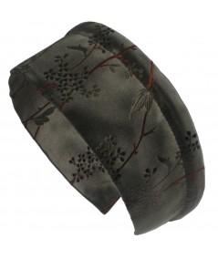 ch1x-chinese-silk-brocade-headbands-by-jennifer-ouellette