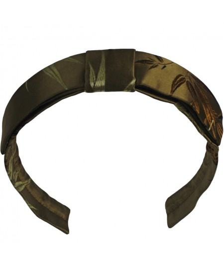 ch3s-chinese-brocade-headband-with-flat-center-bow