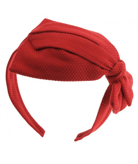 tw3-cotton-pique-side-pleat-headband