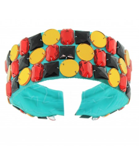 gemw3-mosaic-inspired-gem-sparkle-wide-headband