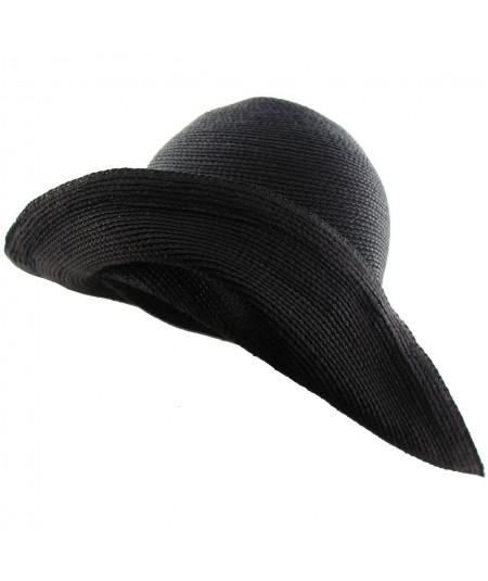 ht265-jennifer-ouellette-draped-ann-style-hat-with-folded-brim