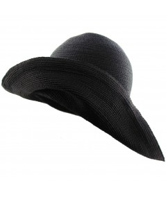 ht265-jennifer-ouellette-draped-ann-style-hat-with-folded-brim