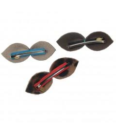 lp8-animal-print-bow-tie-long-pin