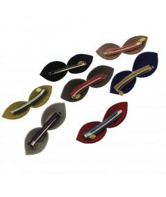 lp7-velour-felt-bow-tie-long-pin