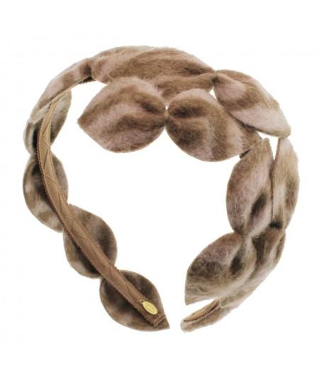 animal-print-felt-bow-tie-headpiece