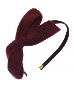 bvsk9-fuzzy-felt-side-bow-headband
