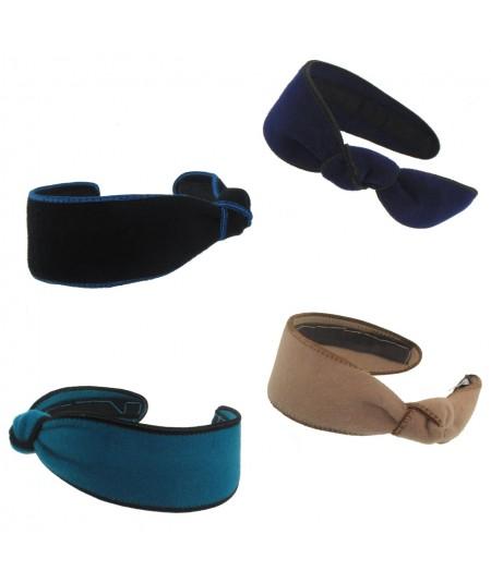 vl211-velour-felt-side-knot-turban-headband