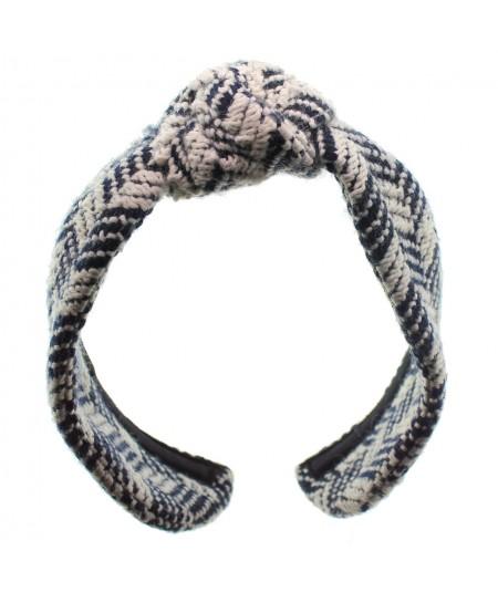 ff34-boucle-center-knot-turban-earmuffs