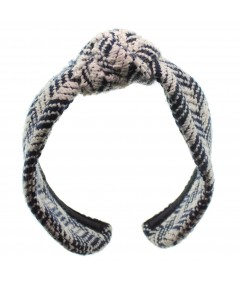ff34-boucle-center-knot-turban-earmuffs