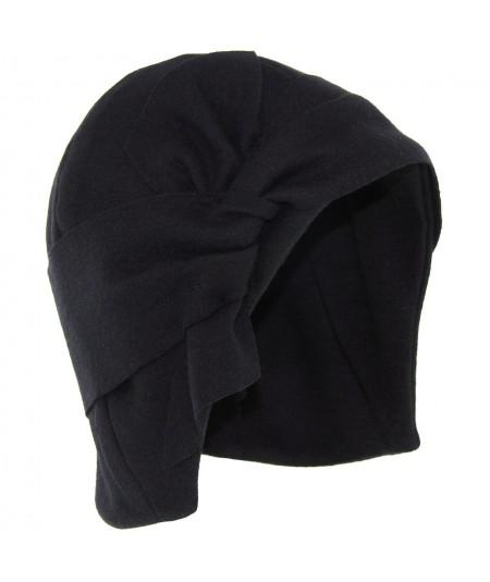 dd04-aviator-hood-with-wrapped-turban