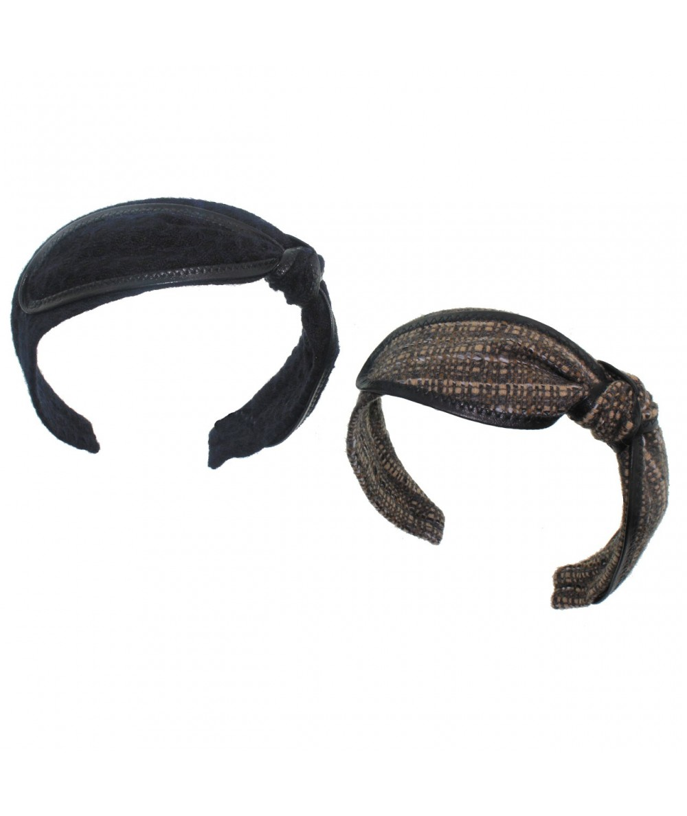 bc11-wool-boucle-side-knot-turban-trimmed-with-leather-headband