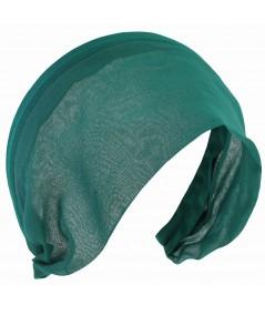 dp1s-extra-wide-draped-silk-chiffon-headband