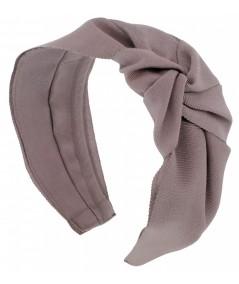 gg11x-extra-wide-side-knot-grosgrain-turban-headband