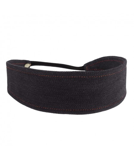 dmel-denim-wide-elastic-headband