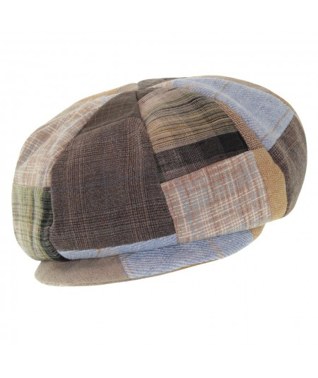 h55-recycled-jennifer-ouellette-fabrics-patchwork-newsboy-cap