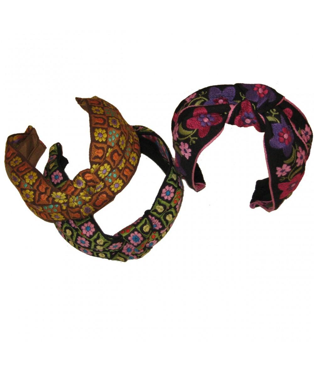 eb10-embroidered-ribbon-folklor-center-knot-turban-headband