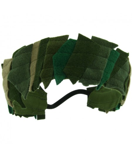 el12-eco-friendly-recycled-felt-abstract-pieces-elastic-headband