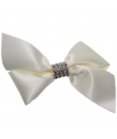 lps9-large-satin-bow-with-rhinestone-center-accent-on-long-pin