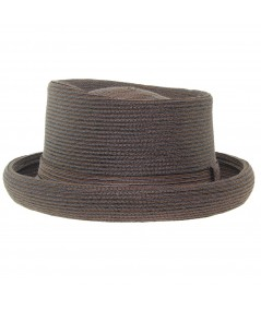 ht326-colored-stitch-asymmetrical-homburg
