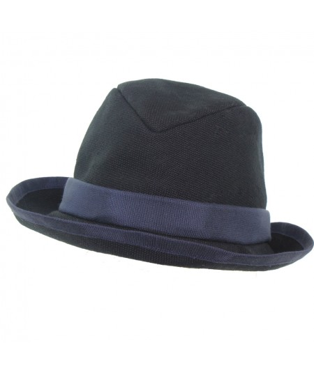 ht329-canvas-trilby-with-contrast-trim