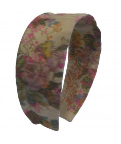 of1x-silk-french-brocade-headband