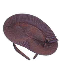 ht333-colored-stitch-trilby-headpiece