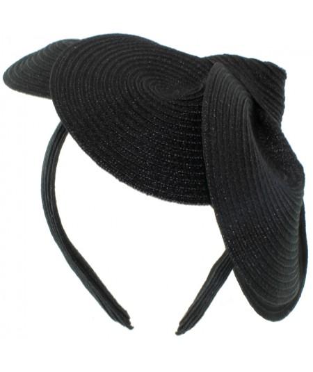 ht334-colored-stitch-petal-headpiece