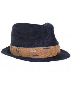 ht337-trilby-with-painted-trim