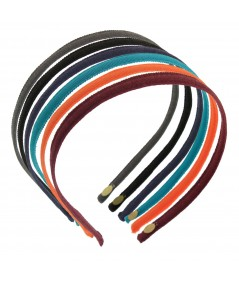 bg1n-classic-skinny-grosgrain-headband